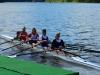 42-lobensteiner_regatta_2012_001