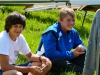 42-lobensteiner_regatta_2012_002