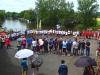 vereinsfest_2012_005