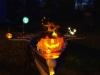 2013-10-31_halloweenrudern013
